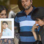 Muerte en Gesell organizan una sentada hoy en la puerta del boliche Le Brique