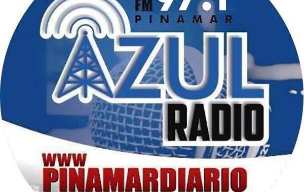 Azul Radio En Vivo Para El Mundo