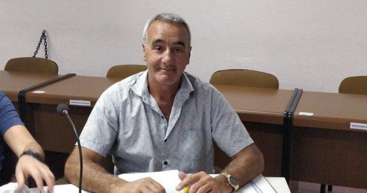 Roberto Elorz: Reactivacion de la construccion, ahora preocupa que las inversiones lleguen a Pinamar