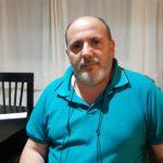 """Pablo Perrone concejal """"El único responsable de que no haya clases en Pinamar es Martin Yeza"""""""