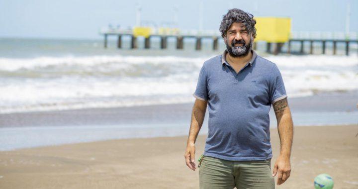 Gregorio Estanga con fuertes críticas a desarrollo social , hoy no están llegando a la gente