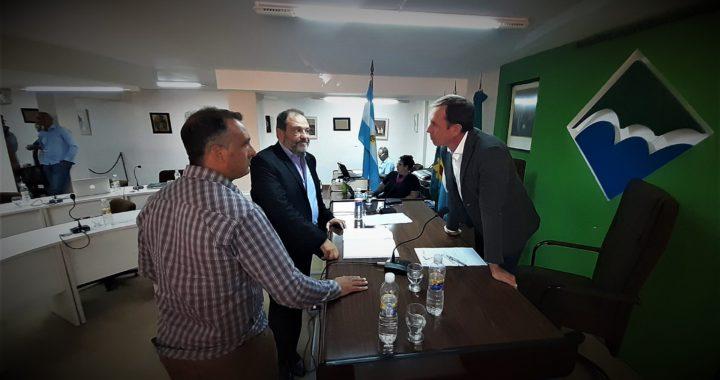 Plan director Cariló, los concejales aprobaron la ordenanza sin saber muchos puntos de lo aprobado