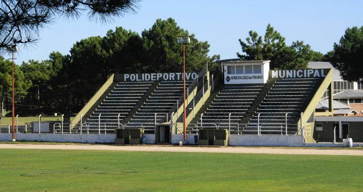 Pararia toda la actividad deportiva municipal, autoridades pedirán a clubes y grupos de running lo mismo