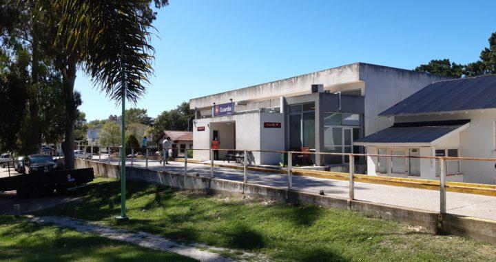 Nuevos equipos respiratorios, Operativo Sol y mas recurso humano asi piensa llegar al verano el municipio
