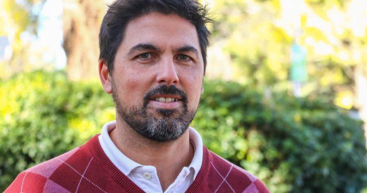 Alejandro Zakim: Controlamos las obras y encontramos algunas que no cumplen el protocolo sanitario