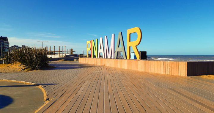 Pinamar en fase 4 , Alberto Lamarque  secretario de gobierno lo confirmo oficialmente