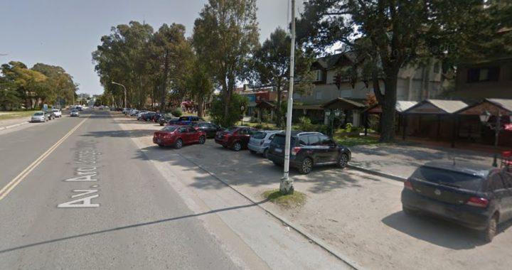 Si el concejo lo aprueba habrá que pagar para estacionar en el centro de Pinamar y la playa
