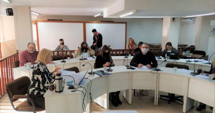 El concejo deliberante aprobó el ingreso de propietarios no residentes a Pinamar