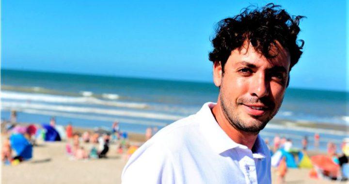 Juan Ibarguren secretario de turismo, piden declarar la emergencia turística y eximición de impuestos