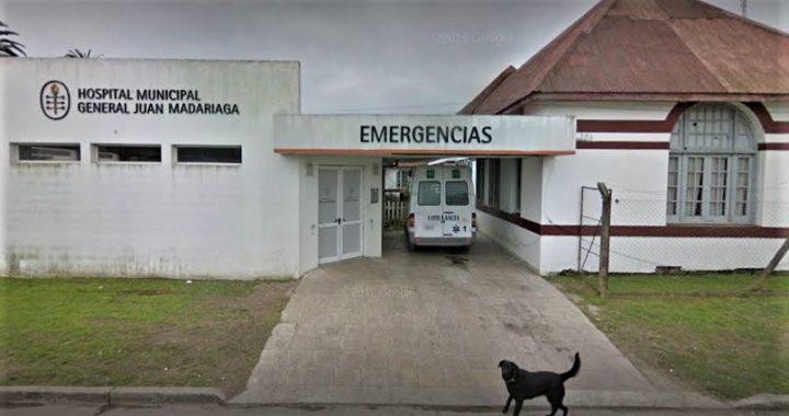 Con más de 200 casos de Covid-19 en Madariaga ya no hay camas de internación
