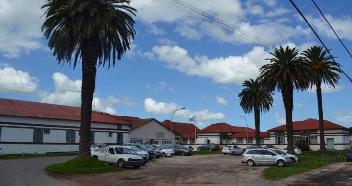 Coronavirus confirmado en Madariaga , Pinamar suspenderá el transito entre las dos ciudades