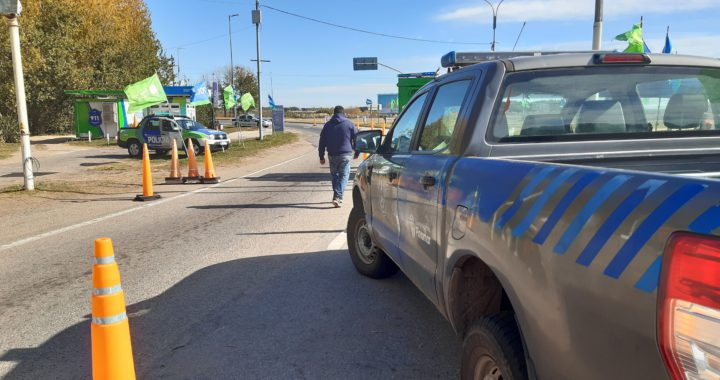 El municipio recibió 2614 solicitudes para ingresar de propietarios no residentes