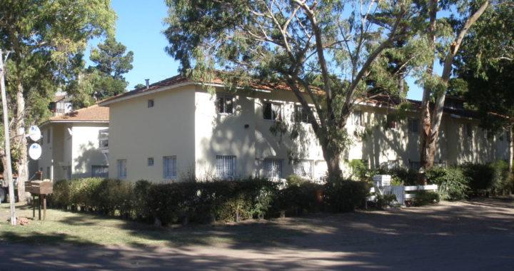 Propin denuncia que las viviendas de Palometa se entregaron nuevamente de forma irregular