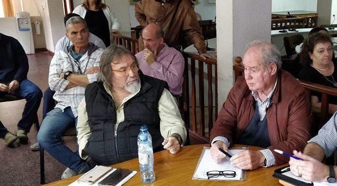 La sociedad de fomento de Cariló denuncia irregularidades en el plan director y apunta al concejo deliberante