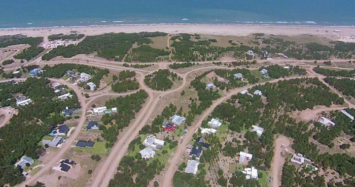 Vecina de Costa Esmeralda denuncia ingreso de gente de otros lugares en medio de la cuarentena