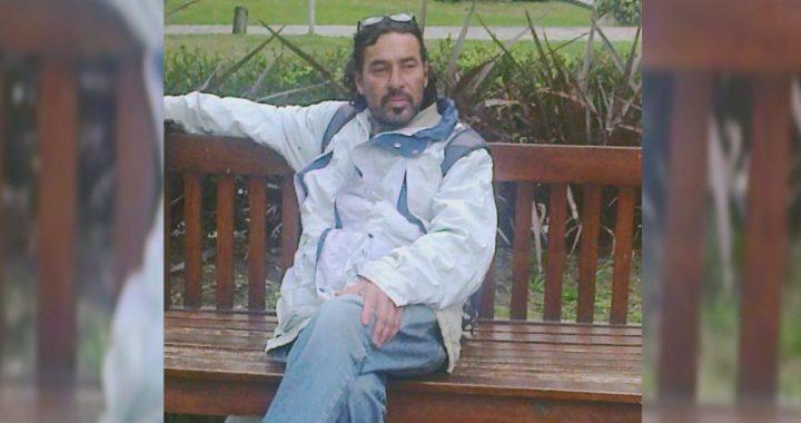 Murió en Pinamar Raul Pagano ex tecladista de La Bersuit y Fabiana Cantilo, su ex mujer hablo con Pinamardiario