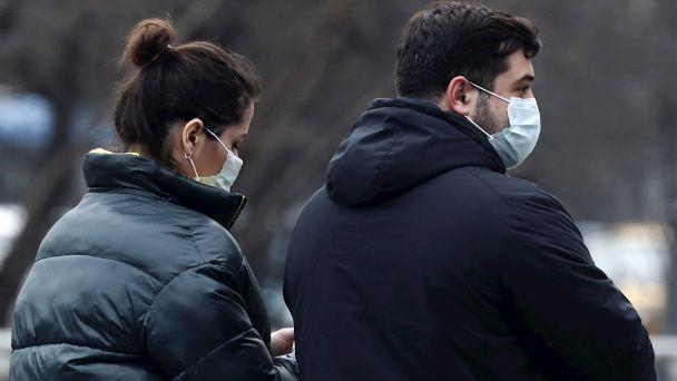 Con 77 casos activos, sin cambio de fase y el brote en ascenso Pinamar cierra una semana preocupante