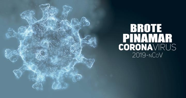 Preocupación por el brote de Coronavirus en Pinamar, provincia podría tomar medidas