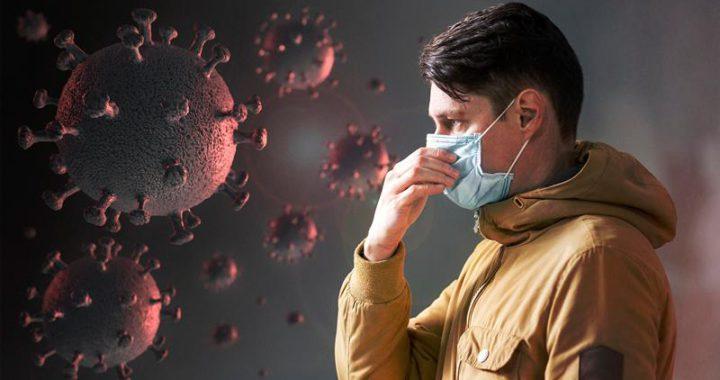Con 267 activos actualmente, Pinamar ya tuvo 1058 casos de Coronavirus