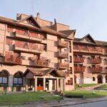 Pinamar hotelería verano 2021 muchas consultas, pocas reservas según las autoridades del sector