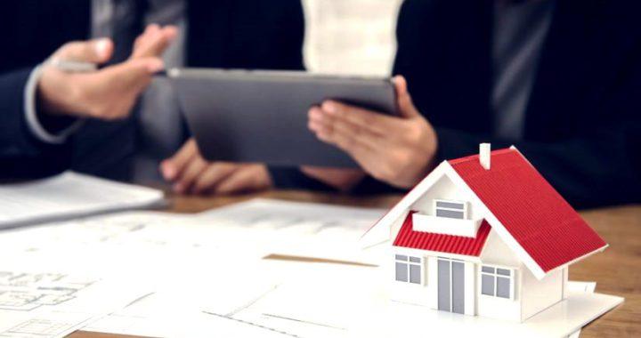 Malestar de inmobiliarias por el veto a la ordenanza que prohibía franquicias inmobiliarias en Pinamar