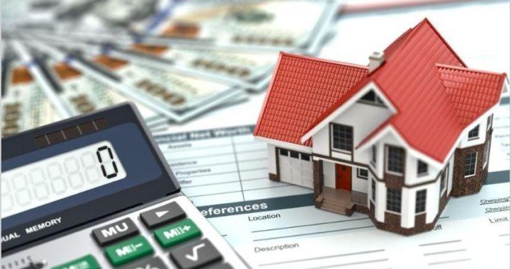 Guerra por el mercado inmobiliario el centro de profesionales se opone a Century 21 y denunció al profesional a cargo