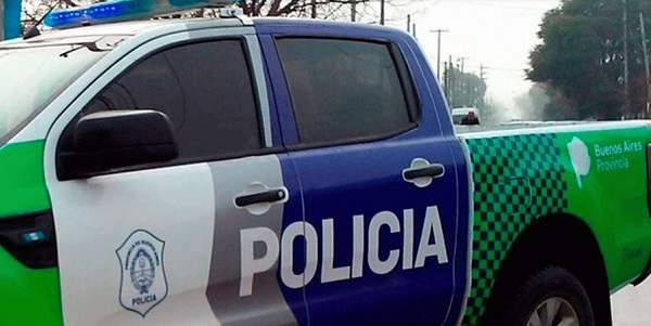 Femicidio en Villa Gesell detuvieron a un hombre de 54 años acusado de homicidio agravado por el vínculo