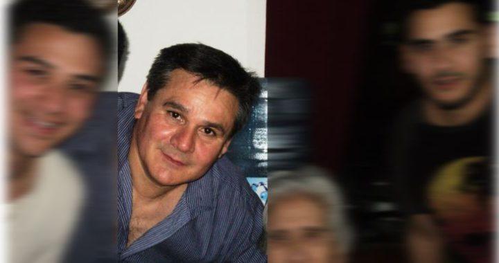 Una nueva muerte por Coronavirus en Pinamar, falleció el vecino Pablo Sucaret, ya son 15 muertes
