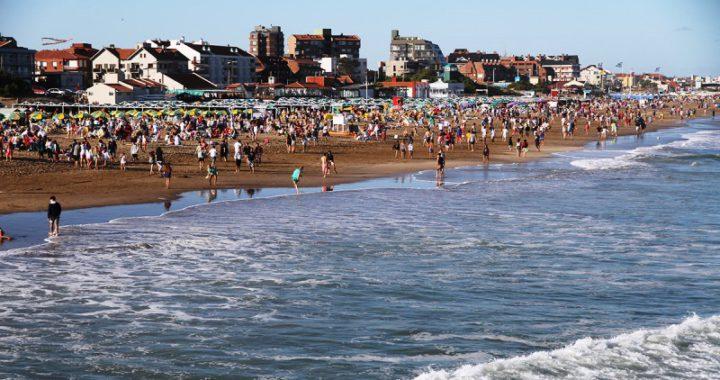 Polémica por el precio de los alquileres para este verano en Pinamar, así está hoy el mercado
