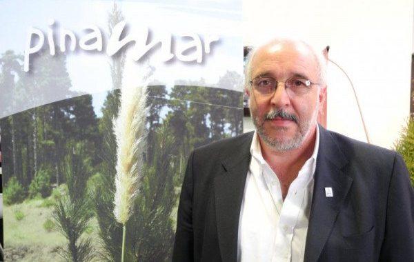 Alfredo Baldini Pte cámara de turismo hay que gastar 150 mil pesos de base por 15 días en Pinamar