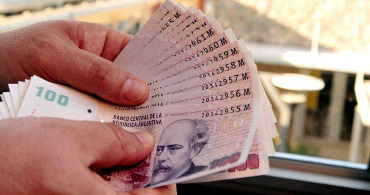 El municipio envió el presupuesto al HCD y pide casi 2800 millones con 48% de aumento de tasas