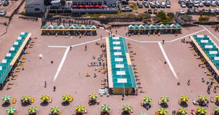 Maria Laura Viotti advierte, concesionarios de playa no pueden pagar lo que piden guardavidas