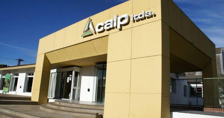 Elecciones en Calp, el municipio advierte que aun no están dadas las condiciones legales