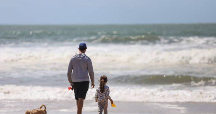 Turismo: Eliminan el feriado del 24 de mayo y no habrá fin de semana largo