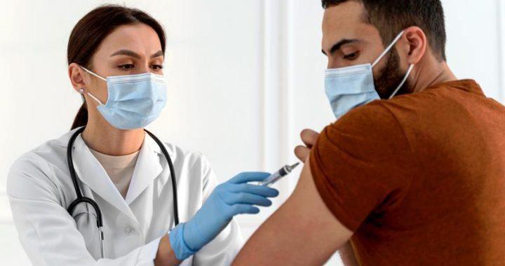 Confirman que en la primera quincena de enero se comenzará a vacunar en Pinamar contra el Coronavirus
