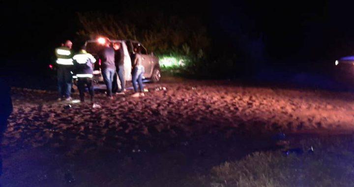 Seis rosarinos detenidos por organizar una fiesta en Pinamar norte con 300 personas en el bosque
