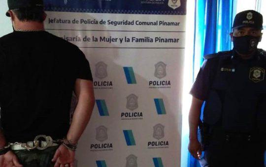 Violación en Pinamar el acusado quedó detenido y ahora investigan posible trata laboral y sexual con otras mujeres