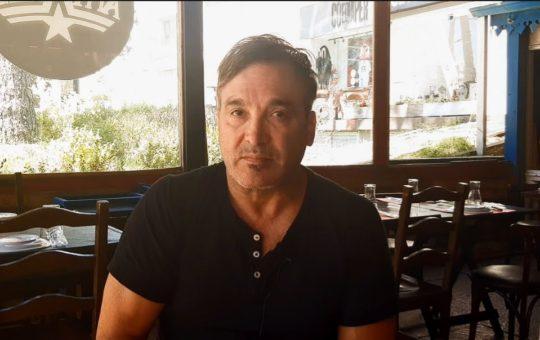 Un comercio histórico de Pinamar denuncia persecución municipal y también acoso de un funcionario