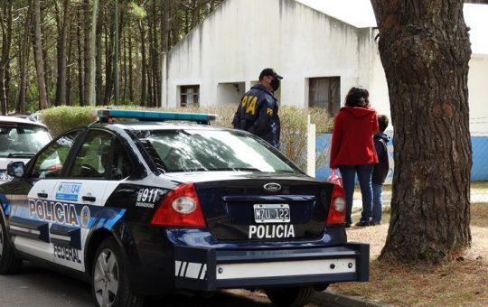Gregorio Estanga pidio que los concejales interpelen al intendente y funcionarios por las tarjetas alimentar