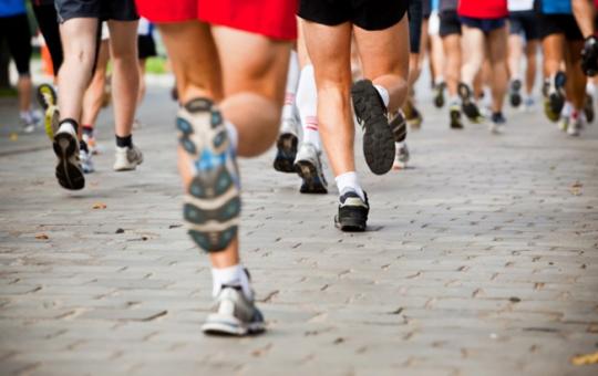 Deportes, que dice el nuevo decreto sobre las actividades físicas grupales e individuales
