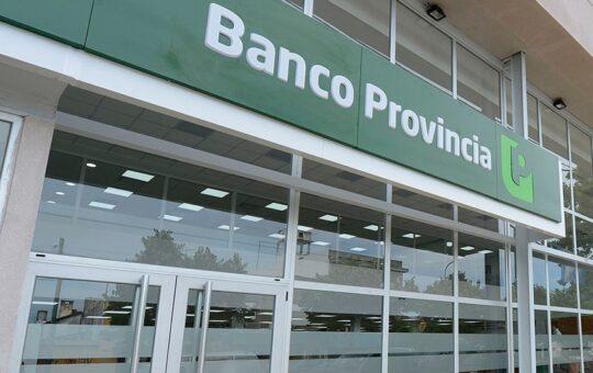 El Banco Provincia le pidio a Yeza que le devuelva la plata de la estafa con las tarjetas alimentar