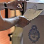 Cierre de listas en Pinamar, así se van definiendo los candidatos locales