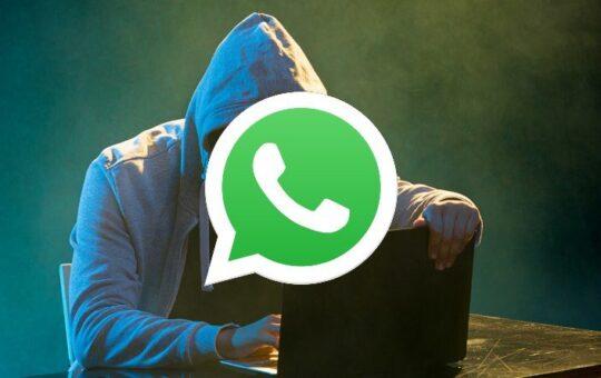 Así funcionan las estafas por Whatsapp en Madariaga y Pinamar, Sergio una víctima lo relato