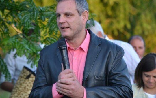 Madariaga: La concejal Cicalesi dijo, es una falta de respeto que Santoro hable de inflación