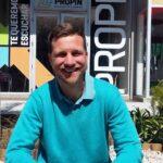 Elecciones: Propin define su futuro dentro del Frente de Todos, vuelve Santini y hasta tendria lista propia