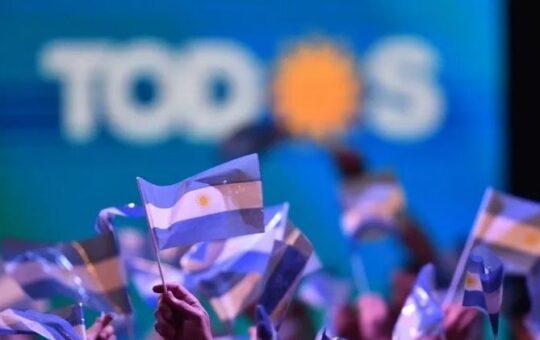 Divididos: El Frente de Todos Pinamar va con tres listas a las internas de Septiembre