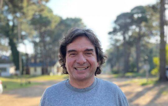 Elecciones 2021: Leo Napoli no será candidato, y Propin deja de tener representación en el concejo deliberante