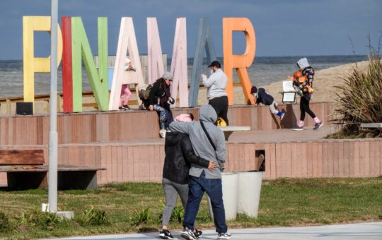 Verano 2022: Cuánto costará alquilar esta temporada en Pinamar, según los inmobiliarios